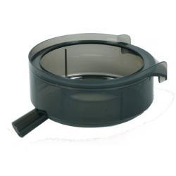 Receptacle à jus centrifugeuse EASY FRUIT Moulinex FS-9100023371