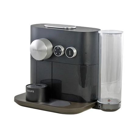 Couvercle Reservoir pour expresso Nespresso Epxert Krups MS-624140