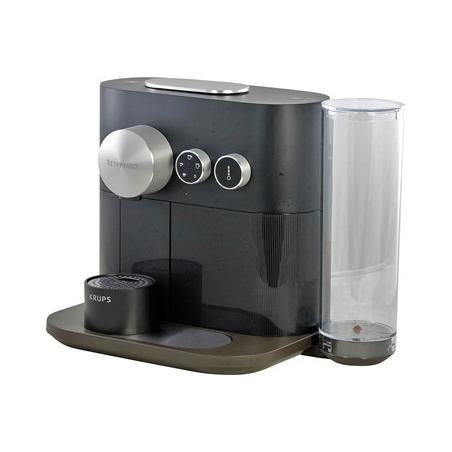 Bac egouttage pour expresso Nespresso Epxert Krups MS-624165