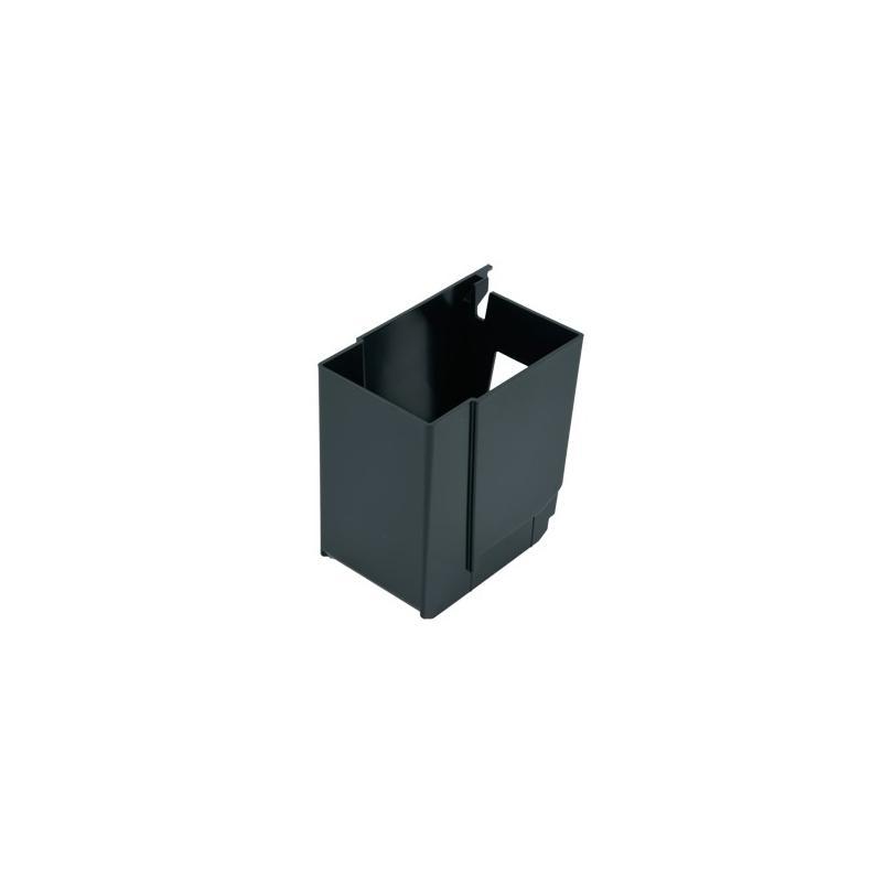 Bac a capsules pour expresso Nespresso Epxert Krups MS-624166