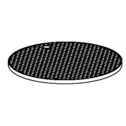 Support plat pour cuiseur vapeur steam up Moulinex SS-1530000913