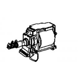 Pompe pour Machine Nescafé Dolce Gusto Movenza Krups MS-624015