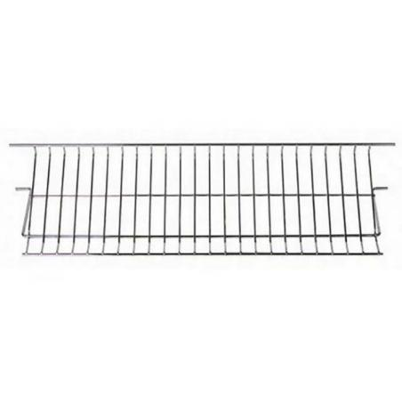 Grille de mijotage BARBECUE 3 SERIES / CLASS 3 CAMPINGAZ 5010001596