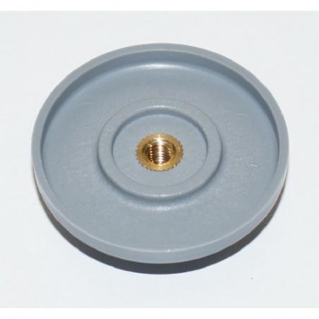 Arbre de transmission blender LM9 soup & co moulinex MS-0A08113