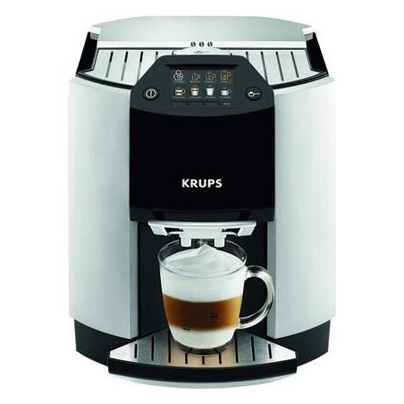 Joint Piston pour expresso Krups barista  MS-0698568