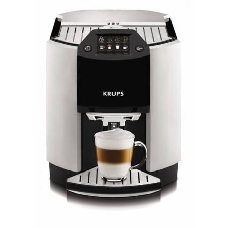 Distributeur pour expresso Barista Krups MS-5A10370