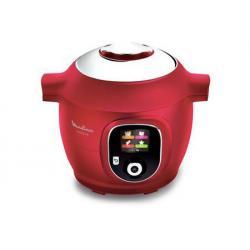 reparation Bac récupérateur capsules  Nespresso KRUPS INISSIA XN100 MS-623612