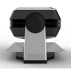 Plaque a gaufre successor FDD95 Krups TS-01040300