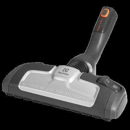 ZE114 electrolux 9001677906