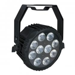 Projecteur Led Showtec...