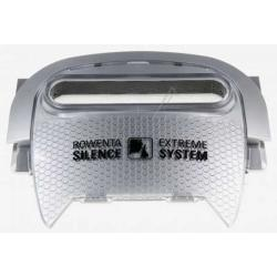 Couvercle Grille Gris Aspirateur Silence Force Rowenta RS-RT4325
