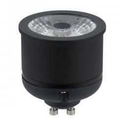 Lampe GU10 Led pour...