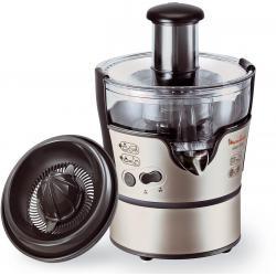 Brosse centrifugeuse Elea Duo moulinex SS-994189