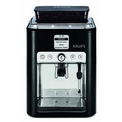 Joint Piston pour expresso Krups espresseria MS-0698568