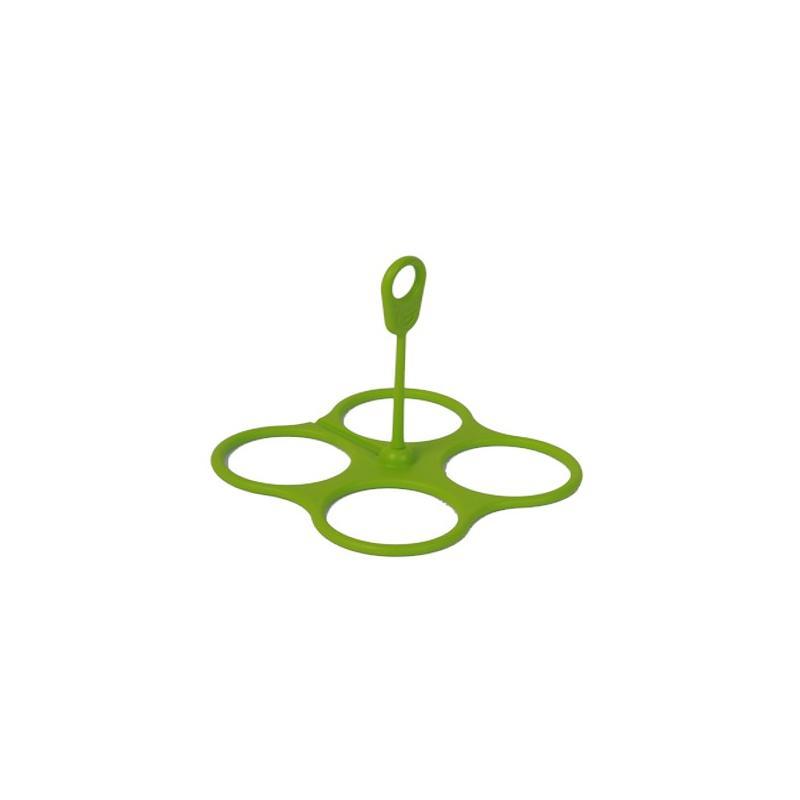 Support verrine pour cuiseur vapeur vitacuisine seb ss 992312 for Cuiseur vapeur seb vitacuisine