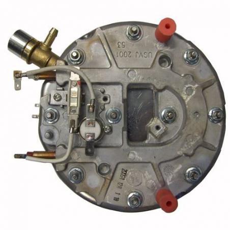 Chaudiere centrale vapeur de repassage calor CS-00113418