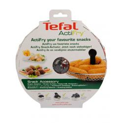 Panier snacking pour friteuse Actifry Seb XA701171