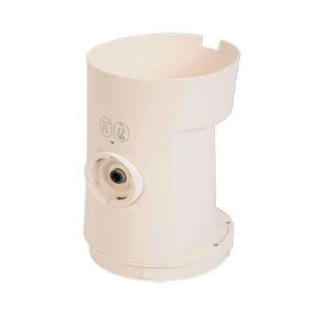 Réducteur (ou adaptateur) pour Masterchef Gourmet Moulinex MS-0A13260