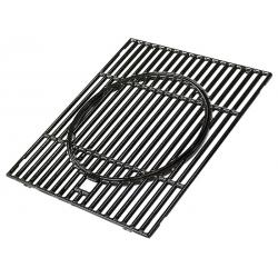 Grille Adaptateur Culinary...