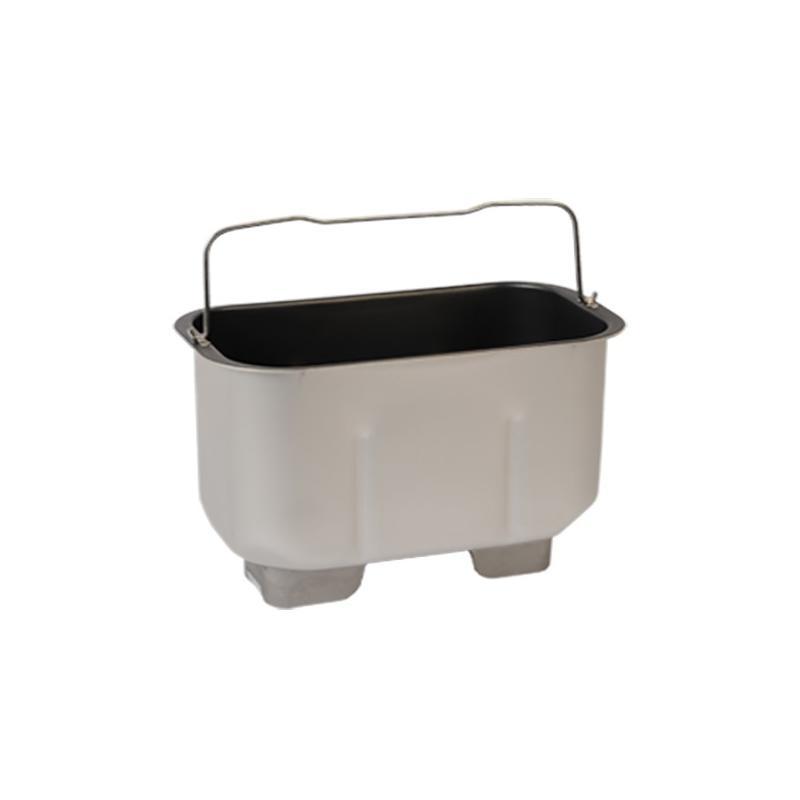 cuve de cuisson machine a pain homebread baguette&XXL OW50 SS-186157