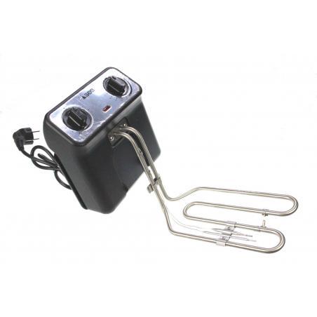 Boitier et resistance seb filtra pro SS-992347