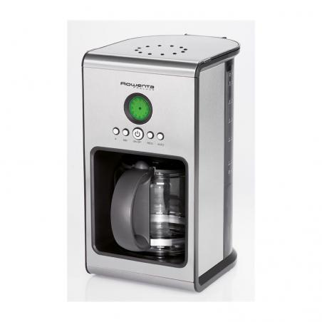 Resistance chauffante avec fusible thermostat cafetiere rowenta prelude MS-621700