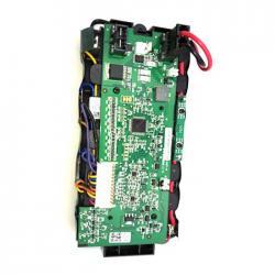 Batterie li-ion aspirateur...