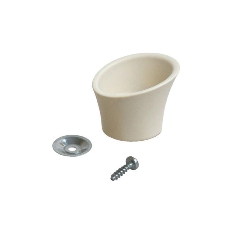 Bouton de couvercle pour tajine Tefal TS-01000570