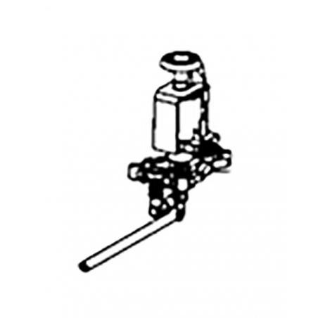 Pompe pour centrale vapeur Calor CS-00130879