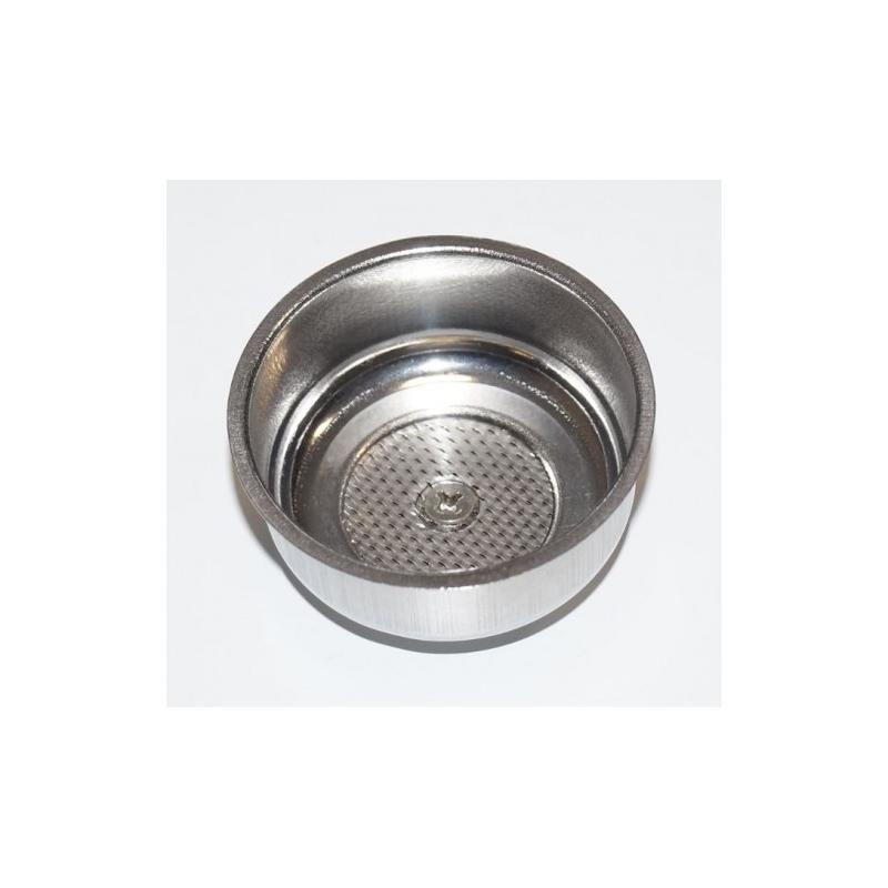 Filtre 2 tasses pour L'Expresso & Filtre Automatic Magimix ref : 505459