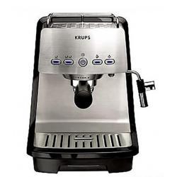 Filtre dosette percolateur expresso Krups ref : MS-620353