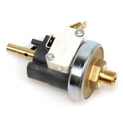 Pressostat 2.5/4 bars pour centrale vapeur astoria 500583530