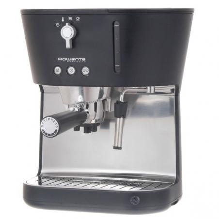 porte filtre complet ES 4200 ES 4400 cafetiere expresso Rowenta ref : MS-622309