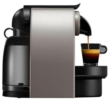 Unité de brassage PISTON Nespresso ESSENZA KRUPS MS-00040685