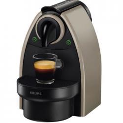 Unité de brassage PISTON Nespresso ESSENZA KRUPS MS-00040685