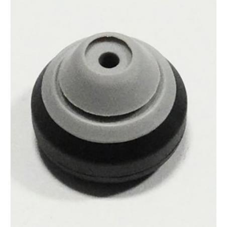 Soupape autocuiseur acticook nutricook clipso seb SS-980939