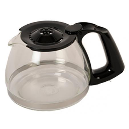 Verseuse cafetiere subito mini FG150 moulinex SS-201122