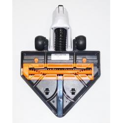Electrobrosse delta vision18V aspirateur rowenta air force RS-RH5441