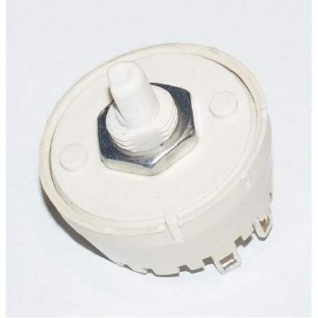 Interrupteur de commande pour robot Masterchef 8000 ref: MS-0697985