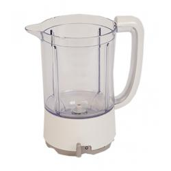 Bol blender hachoir la Moulinette Moulinex MS-2580345