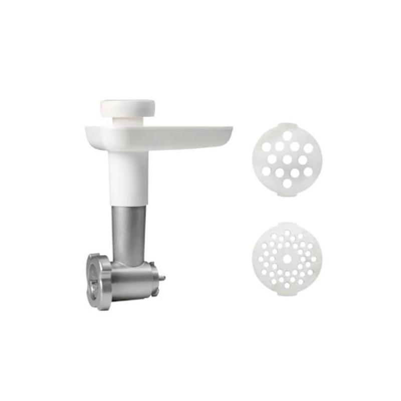 Accessoires hachoir pour robot masterchef gourmet XF6311B1