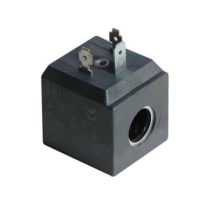 Bobine electrovanne pour centrale vapeur Calor ref : CS-00098530