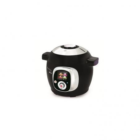 Support de Bille pour Cuiseur Programmable Cookeo Moulinex SS-994409