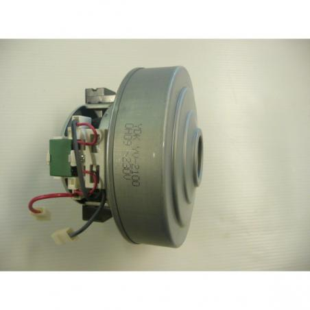 Moteur aspirateur Dyson DC05 / YDK YV-2100 230V ref 903998-06