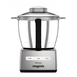 Presse agrumes magimix cuisine systeme 4200 5200XL 6200XL ref : 17360