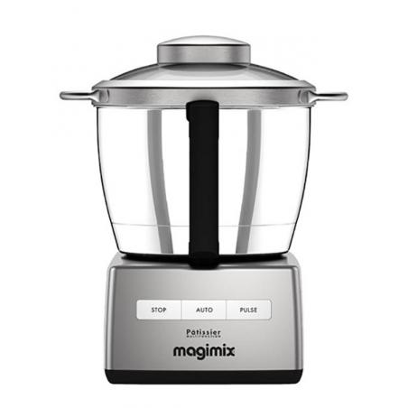 Presse agrumes magimix cuisine systeme 4200 5200XL 6200XL ref : 17360