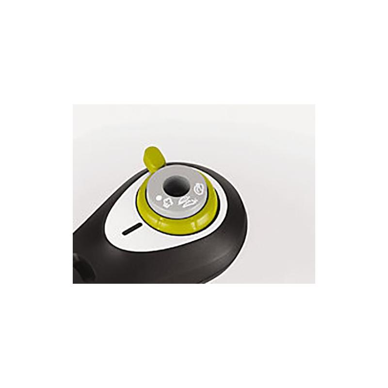 Joint 4 6 7 8 L 220 MM Cocotte Secure 5 Tefal ref : SS-980959 ou X9010101