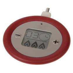 Minuteur autocuiseur clipso plus precision P44 SS-981300 ou X1060005