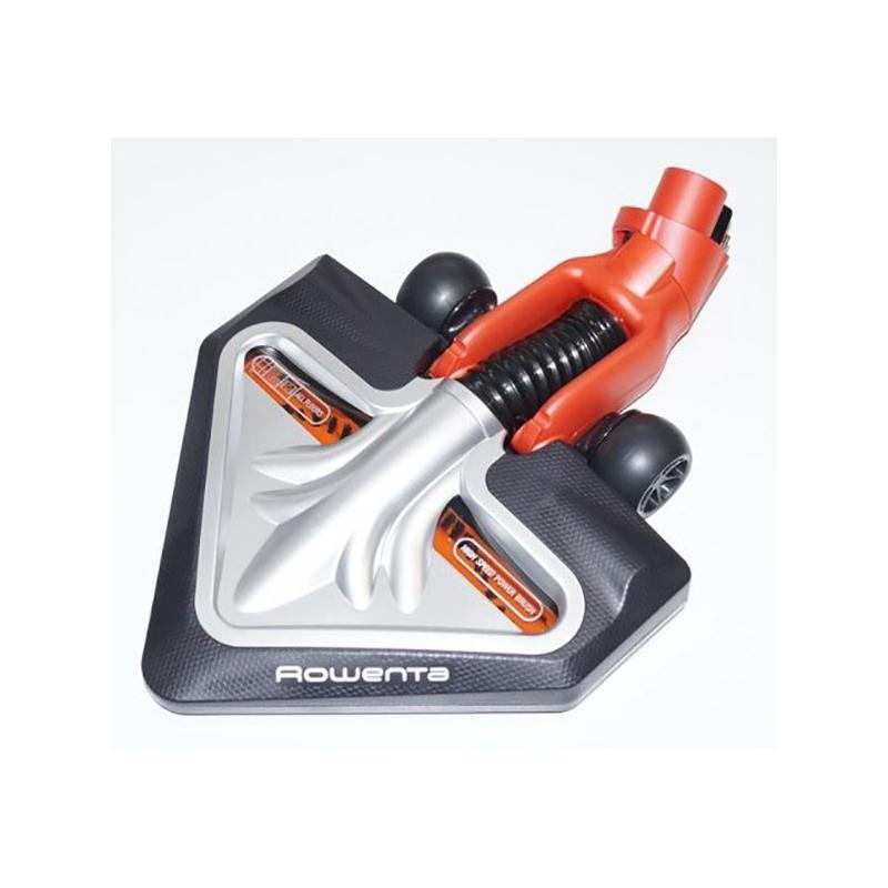 Electro-brosse 18V rouge Rowenta ref : RS-RH5303