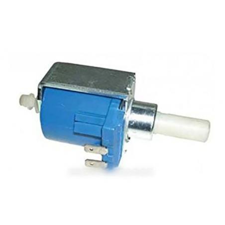 Pompe ULKA EP5 240V Model E ref : 500582944